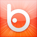 Badoo - Mobile Dating BootCamp
