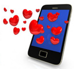 Mobile Dating BootCamp